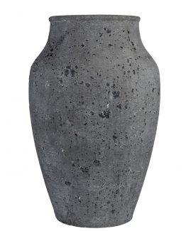 Vase/ Krukker/ urner