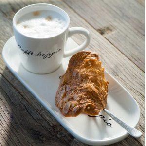 Riviera Maison kopp, RM Caffe Doppio 3