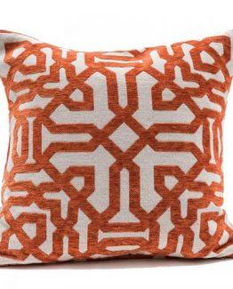 cushion-orient-500×500