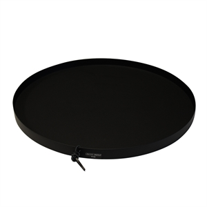 00258_black_Tray_louisesmaerup_WEB-t