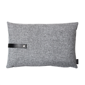 00341_louisesmaerup_grey_Mono_twist_60x40_WEB-t