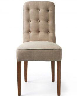 Cape Breton Dining Chair, RM