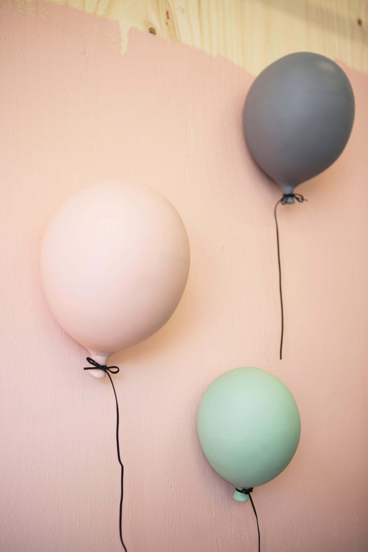 ballonger 1