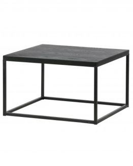 Rio table small