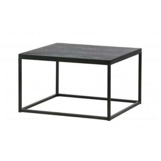 Rio table, salongbord, sidebord, De Eekhoorn