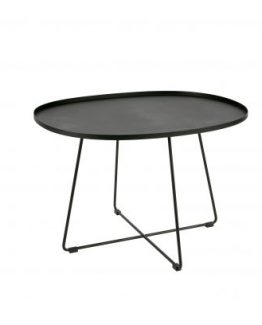 Otis table