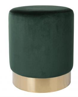 Altea pall grønn