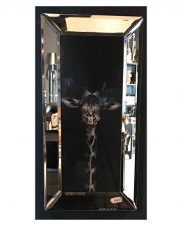 Speilramme Giraff 20 x 40