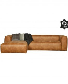 Bean sofa, De Eekhoorn, Madebywood