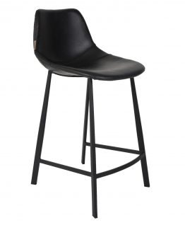 Franky counterchair, Zuiver, barstol