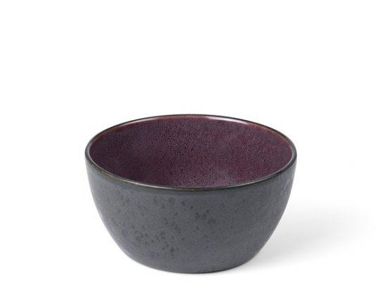 Bitz keramikk skål