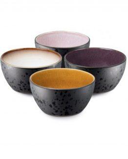 keramikk skål fra Bitz