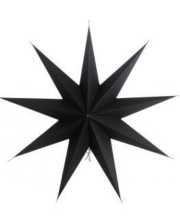 Adventstjerne, julestjerne 9 punkts fra House Doctor