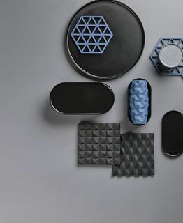 origami bordskåner, Zone Denmark