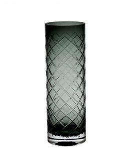 Skyline Lux vase, Halvor Bakke