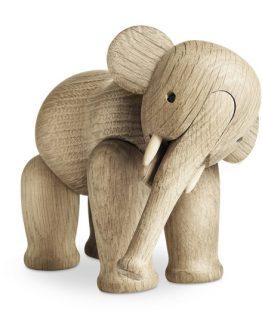 Kay bojesen, elefant, treleke, treape,