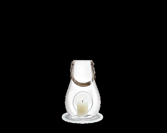 DWL lanterne holmegaard, lyslykt