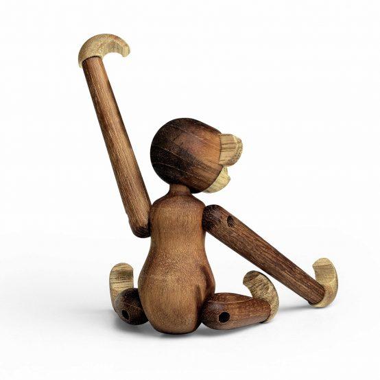 Kay Bojesen, Monkey, ape, treape