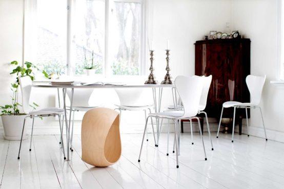 Rodeo stol, Rodeochair, norsk design, rodeo design, ergonomisk stol, award for design exellence, pris for god design, aktiv og balansert sittestilling, stol som gir deg sterk rygg og god helse, ergonomisk stol til hjemmet, skole og kontor, stol som fremmer global rygghelse
