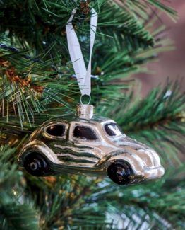 christmas beetle ornament riviera maison julekule jul