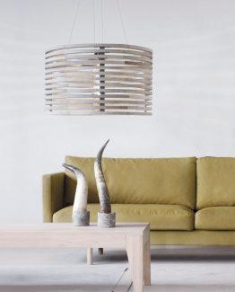 ygg og lyng, ygg&lyng, lampe, nordisk stol, norsk design, taklampe, lampe i heltre eik