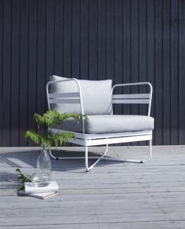 Bris, modul sofa utesofa, utemøbel, ygg&lyng, ygg og lyng, norsk design, nordisk stil, minimalistisk stil