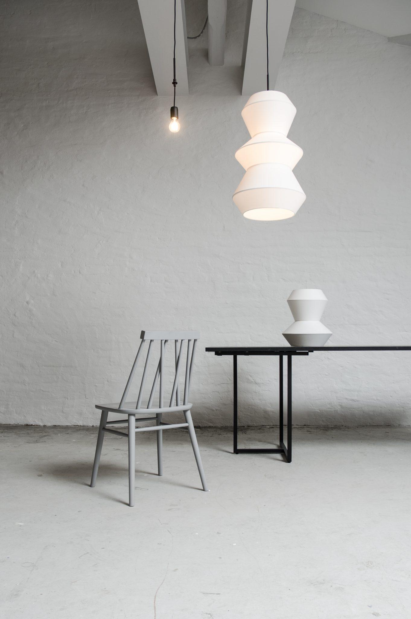 Non spisestol, Bøk Eik designerhome.no
