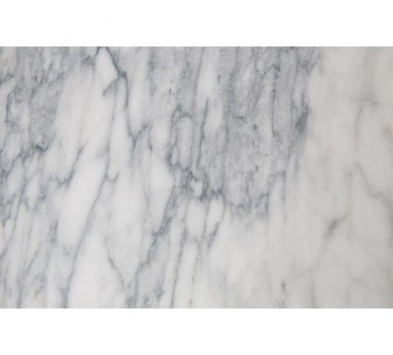 marble power, marmor sidebord, zuiver