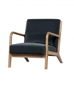 marc armchair