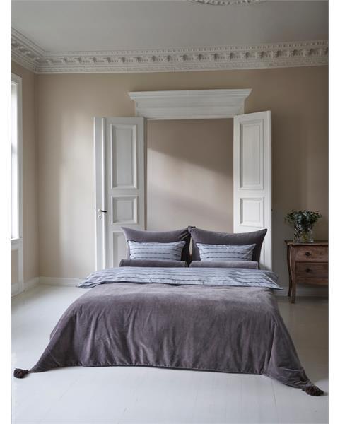 Byron sengeteppe halvor bakke