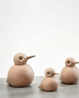 dansk design, nordisk design, nordisk stil, trefugl, andersen furniture, andersen, birdie famile, liten trefugl