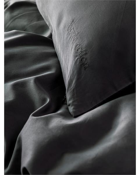 borås cotton cloud sengesett