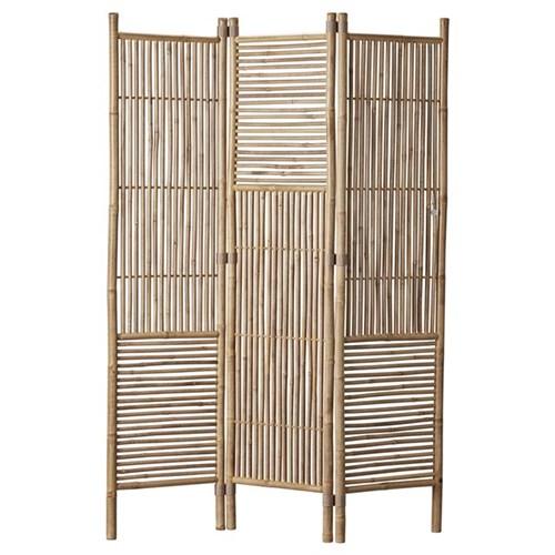 mandisa romdeler bambus lene bjerre