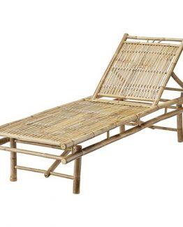mandisa bambus solseng lene bjerre