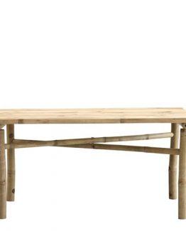 Mandisa bambus bord lene bjerre