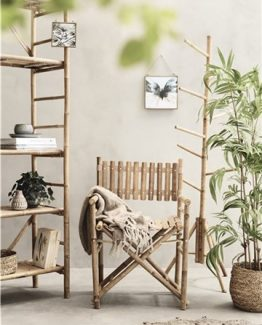 mandisa bambus reol lene bjerre