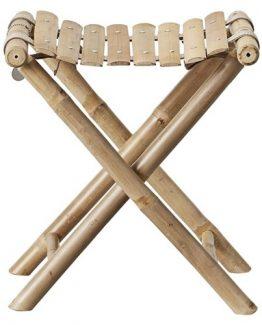 mandisa bambus krakk lene bjerre