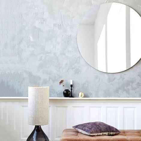 walls speil house doctor rundt speil