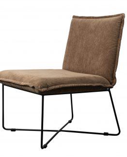 lea loungestol stol lenestol byon interiør