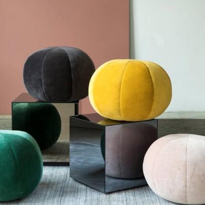 cube sidebord glassbord, speilbord Byon