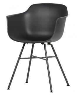 marly spisestol woood kjøkkenstol spisestuestol moderne