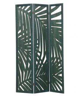harper romdeler palmeblader uterommet