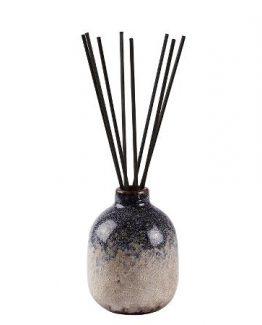 duftepinner keramikk villa collection duftelys