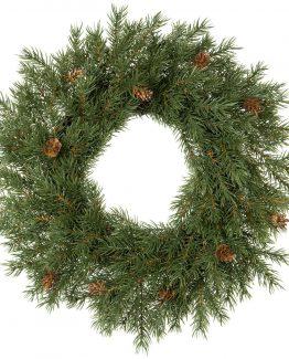 krans, dørkrans, julepynt, julekrans, jul