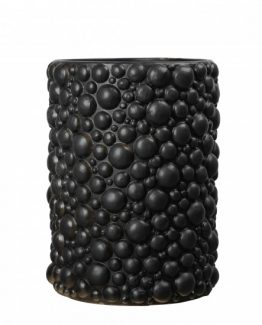 boblevase celeste byon design vase