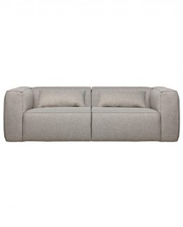 bean sofa deeekhoorn bepurehome woood