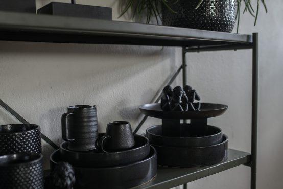 jug raw keramikk kanne byon design